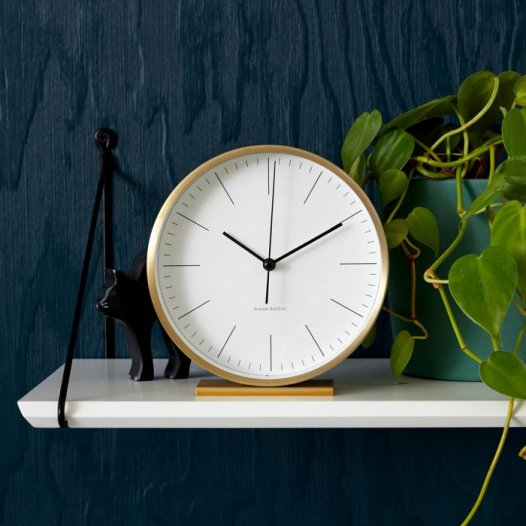 horloge-doree-1.jpg
