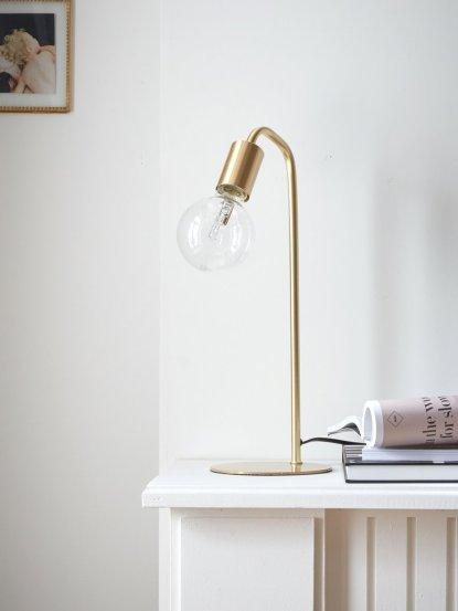 lampe-arty-en-laiton.jpg
