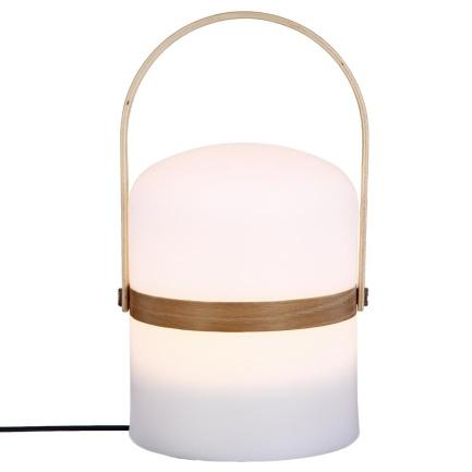 lampe-outdoor-anse-bois-h26-5_64523.jpg