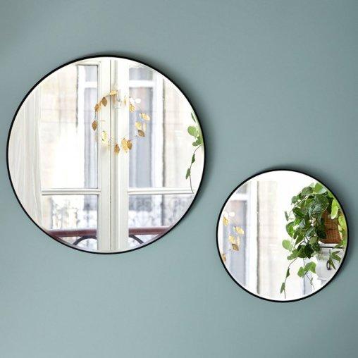 miroirs-ronds-biseautes-b