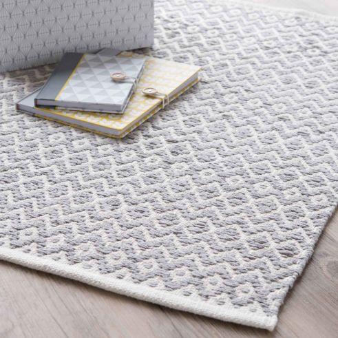 tapis-en-coton-gris-60-x-90-cm-tavira-1500-6-40-158259_3.jpg